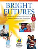 New Bright Futures Guidelines, 3rd Edition